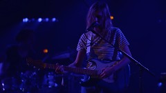 Good Side In (Live) - The Japanese House