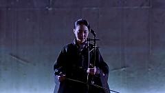 Sadness - Park Wan Kyu