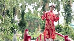 LK Ước Nguyện Đầu Xuân, Thiên Duyên Tiền Định, Mùa Xuân Cưới Em - Tống Hạo Nhiên