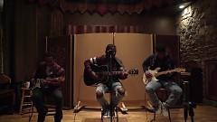 Tru (Acoustic In-Studio Version) - Lloyd