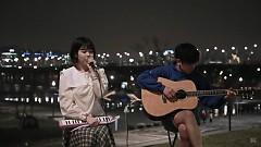 Songcumentary - Yeonhee Dabang