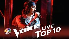 Come Together (The Voice 2014 Top 10) - Taylor John Williams