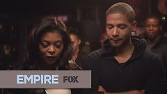 Keep Your Money - Empire Cast , Jussie Smollett