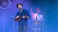 Riptide (Live From Coachella 2015) - Vance Joy