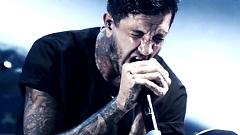 Another You - Of Mice And Men