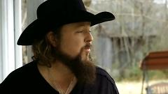 Workin' On - Colt Ford