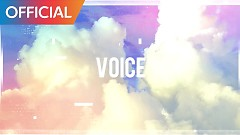 Voice - TAK, Suran