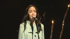 Dream (Comeback Showcase) - Kim Yuna
