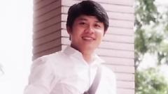 Gửi Những Người Phụ Nữ Tôi Yêu - Quang Vinh, Nhật Tinh Anh, V.Music, Nguyên Vũ, The Men, Đăng Khôi, Nguyễn Văn Chung