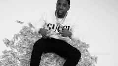 At My Best - YFN Lucci