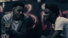 TBH - OBN Jay, Quando Rondo
