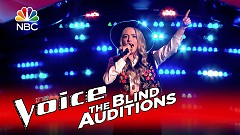 Stand By Me (The Voice Performance) - Darby Walker