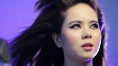 Oh Lala Hey Lala (New Version) - Nina Trâm