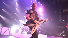 Metal Militia (Met On Tour) - Metallica