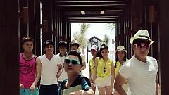 Lời Yêu Thương - Triệu Tú Trâm,Thanh Tú,Don Nguyễn,Hà Minh Ngọc,La Thăng,Thụy Anh,Mi Trần