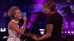The Fighter (CMT Music Awards 2017) - Keith Urban, Carrie Underwood