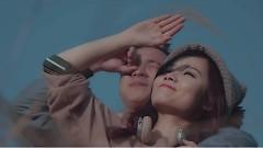Nơi Này Có Anh (Tropical House Cover) - Nguyễn Minh Hằng