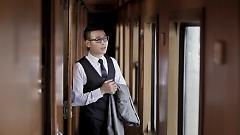 Chuyến Tàu Hoàng Hôn - Linh Nguyễn