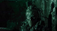 Devils Be Damned - Mushroomhead