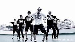My Name Is My Name (Bigone Choreography) - 24K
