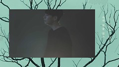 Night Time - Siwoo