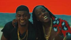 Fwea - Ace Hood, Slim Diesel
