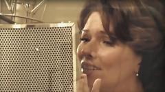 Endless Love (Studio Version) - Lionel Richie,Shania Twain