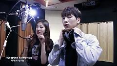 Baby Goodnight - Joo Won Tak, Suyeon