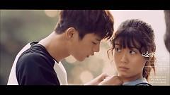 Love Is - Joo Yoon Ha