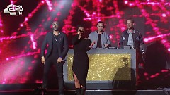Coming Home (Live At Capital's Jingle Bell Ball 2016) - Sigma