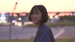 Happy Ending (Korean Ver.) - Andy A47, Seo Ji Ahn, J-Ssoen