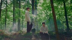 SUNRISE - D&E (Super Junior)