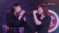 8282 (I'm LIVE) - Davichi