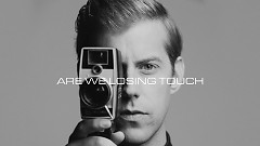 So Close (Lyric Video) - Andrew McMahon In The Wilderness