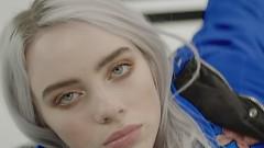 Bored - Billie Eilish