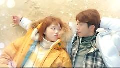 Permeate - Lee Hae In