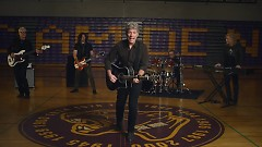 Reunion - Bon Jovi