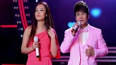 Tình Yêu Lên Ngôi - Lương Gia Huy, Helen Trần