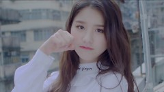 You And Me Together - Loona 1/3