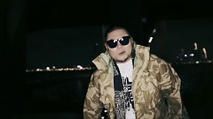 DieHard - P-Type, Ali, MC META