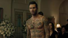 Wait - Maroon 5, A Boogie Wit Da Hoodie