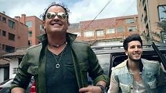Robarte un Beso - Carlos Vives, Sebastian Yatra