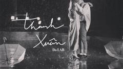 Thanh Xuân - Da LAB