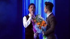 Đạo Làm Con (Liveshow Về Chốn Bình Yên) - Ngọc Sơn , Quách Tuấn Du