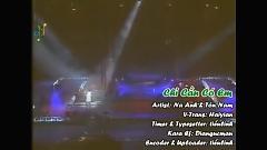 只要有你 / Chỉ Cần Có Em (Thời Niên Thiếu Của Bao Thanh Thiên OST) (Vietsub) - Tôn Nam , Na Anh
