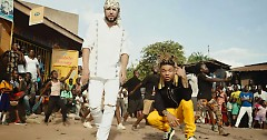 Unforgettable - French Montana, Swae Lee