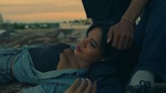 Summer Nights - Tiesto , John Legend