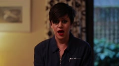 Sister - Tracey Thorn, Corinne Bailey Rae