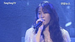 I Learned It From You (Comeback Showcase) - Soyou