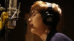 Other World - Sandeul ((B1A4))